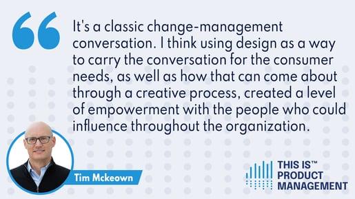TIPM-Quote-TimMckeown