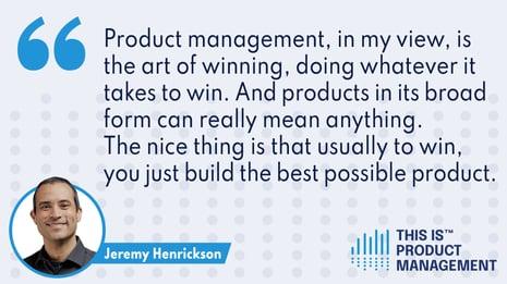 TIPM-Quote-JeremyHenrickson