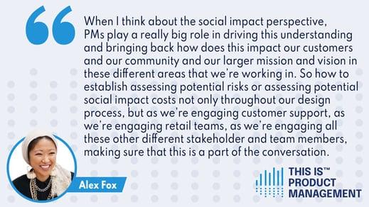 TIPM-Quote-AlexFox
