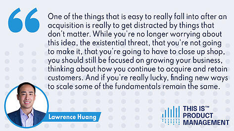 TIPM-Quote-LawrenceHuang