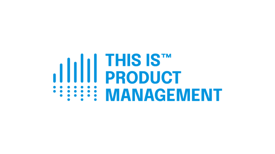 Projectopia is Product Management