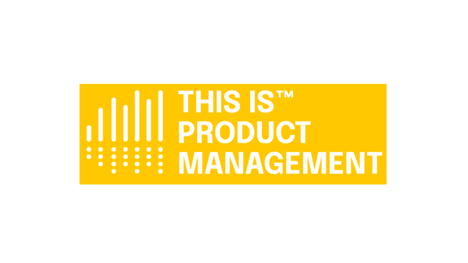 Operating in Day One is Product Management