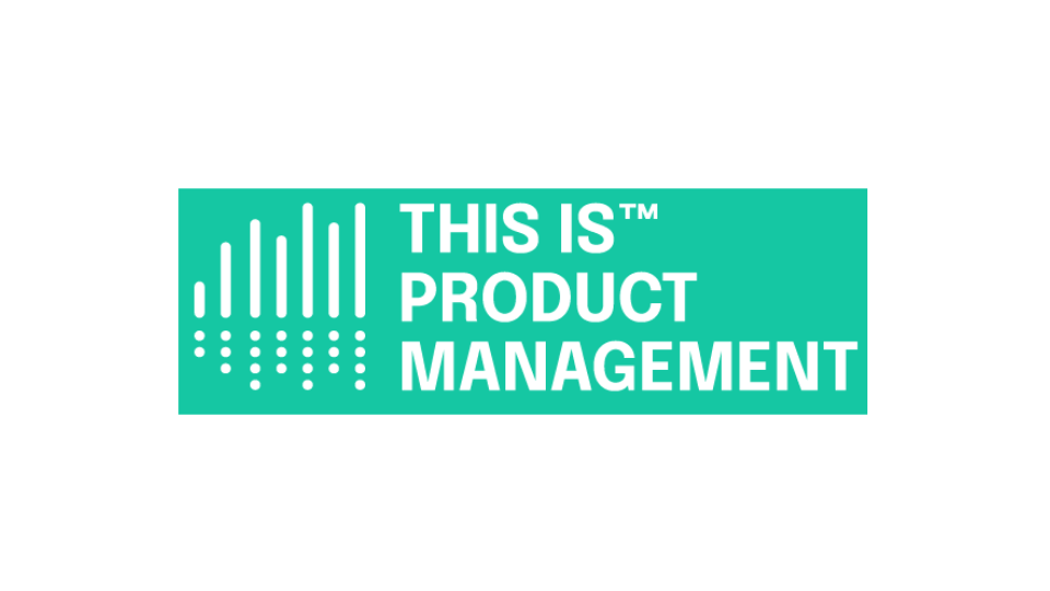 System 1 Research is Product Management