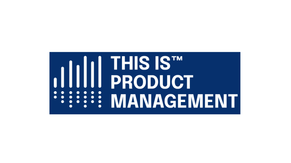 Participant Engagement is Product Management