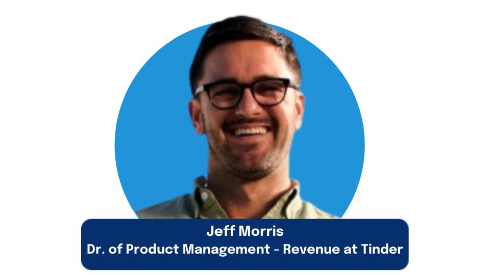 Revenue is Product Management