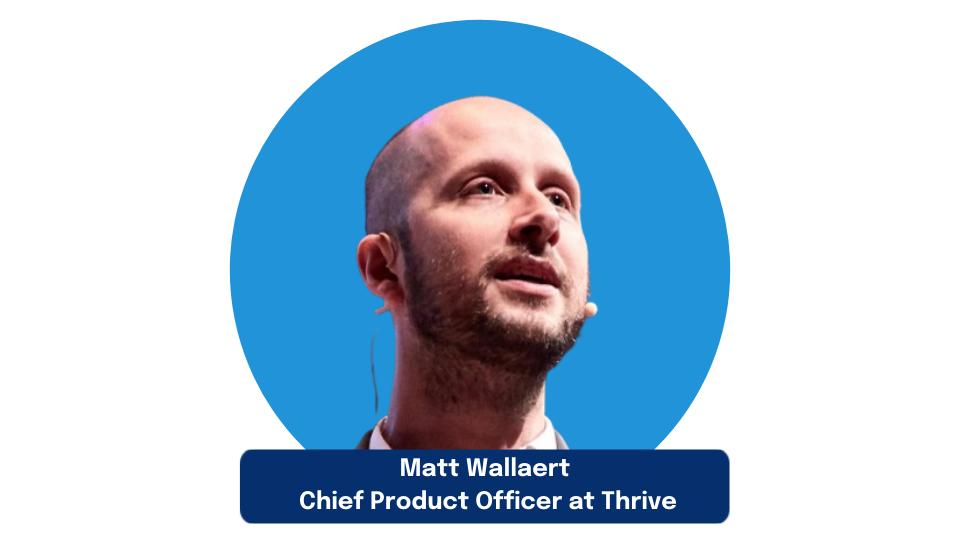 Behavioral Psychology is Product Management