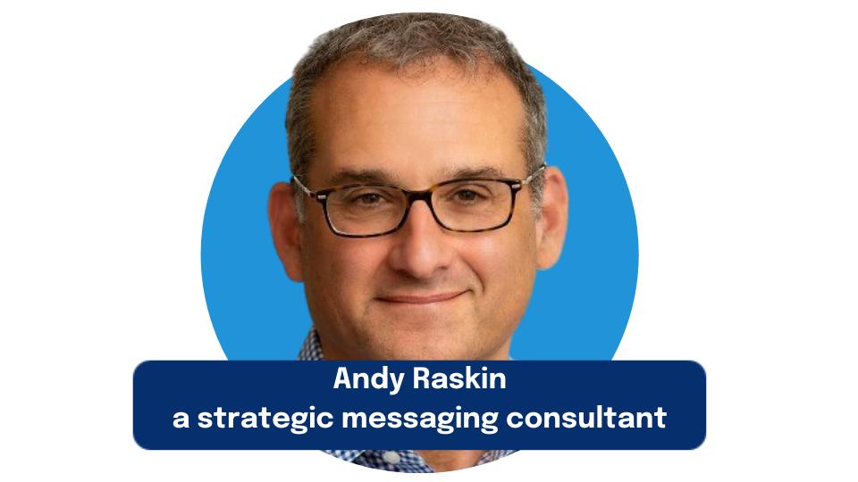 Strategic Storytelling is Product Management
